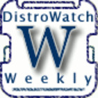 DistroWatch Weekly, Issue 704 20 March 2017