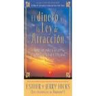 audio libro EL DINERO Y LA LEY DE ATRACCION 1.13
