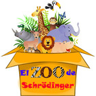 El zoo de Schrödinger. Especial Mojica (06/05/2018)