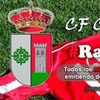 RadioCampa