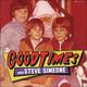 #192 - Lucas Hirl - Good Times with: Steve Simeone