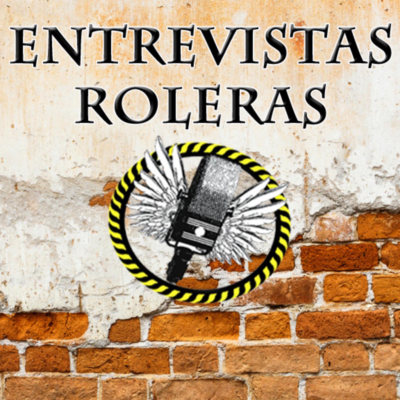 Entrevistas a distintos sectores del Rol