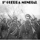 1ª GUERRA MUNDIAL