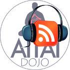 Podcast del Dojo Aitai