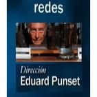 Redes (Eduard Punset)