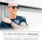 Chris Robson Lifestyle