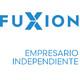 Ingresos Masivos con Pack Fuxion