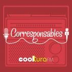 Corresponsables - podcast