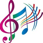 Miscelánea Musical