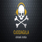 Podcast de Ojodagila