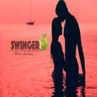 swingering