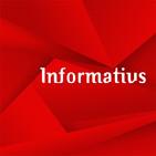 Informatius