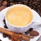 Café a tu gusto