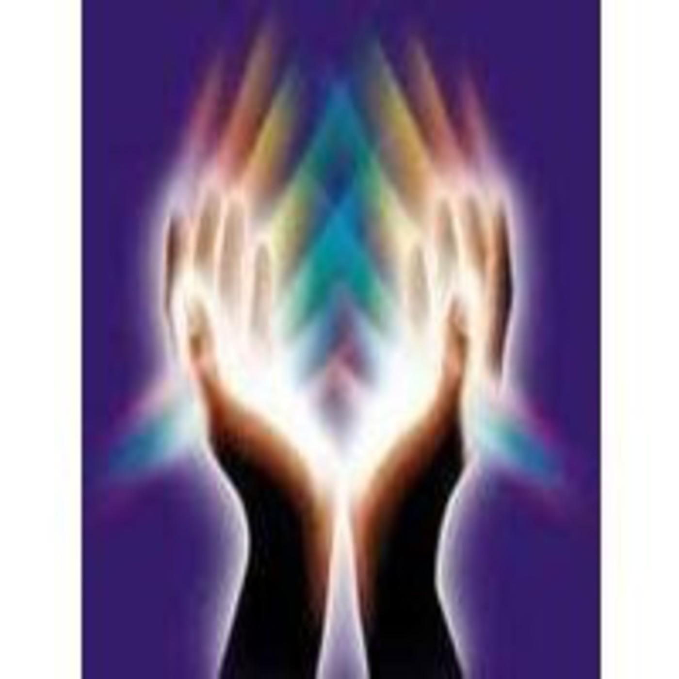 Chakra Healing & Balancing (5de7): Throat Chakra Vishuddha