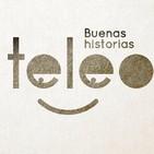 #TeLeo