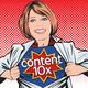 032 - Simple Ways to Repurpose Blog Content onto Instagram