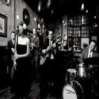 La Bodega del Jazz