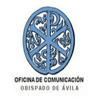 Podcast Diócesis de Ávila