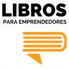 MPE017 - Transformando tu mente, con Estiven Valencia y César Berrío - Mentores para Emprendedores