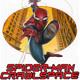 Podcast # 511-Spider-News, Spider-Promposal, Mysterio in Movie, Spider-Verse Trailer,