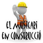 Podcast El Musicari