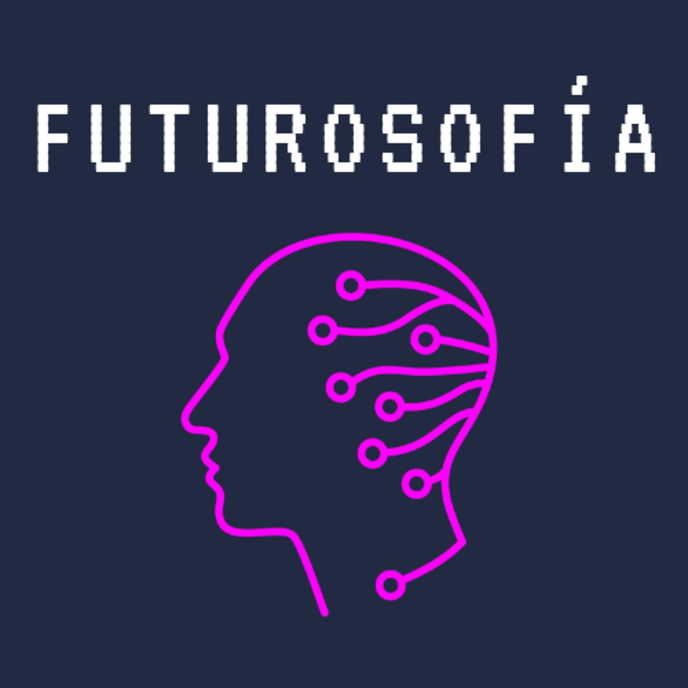 portada futurosofia