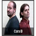 Cara B: The Mars Volta