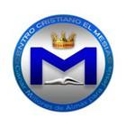 Centro Cristiano EL MESIAS