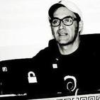 DaboBlog Podcast. 'Kernel Panic' nº 43. Hacking y GNU / Linux con Yago Jesús