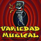 Variedad Musical