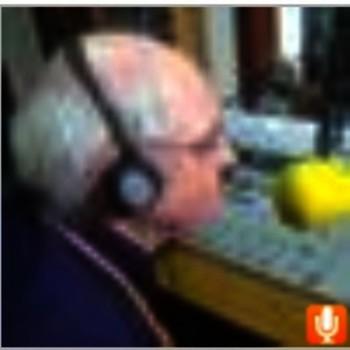 charles aznavour-programa 600-2018-cita con el recuerdo
