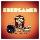 EresGamer 1x24 ESPECIAL