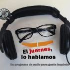Adolfo Martín, escritor y agente de la Policía, y la banda pop de la frontera 'Pasonegro': qué difícil es ser artista en