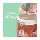 Salsa y Drogas by Podcastería
