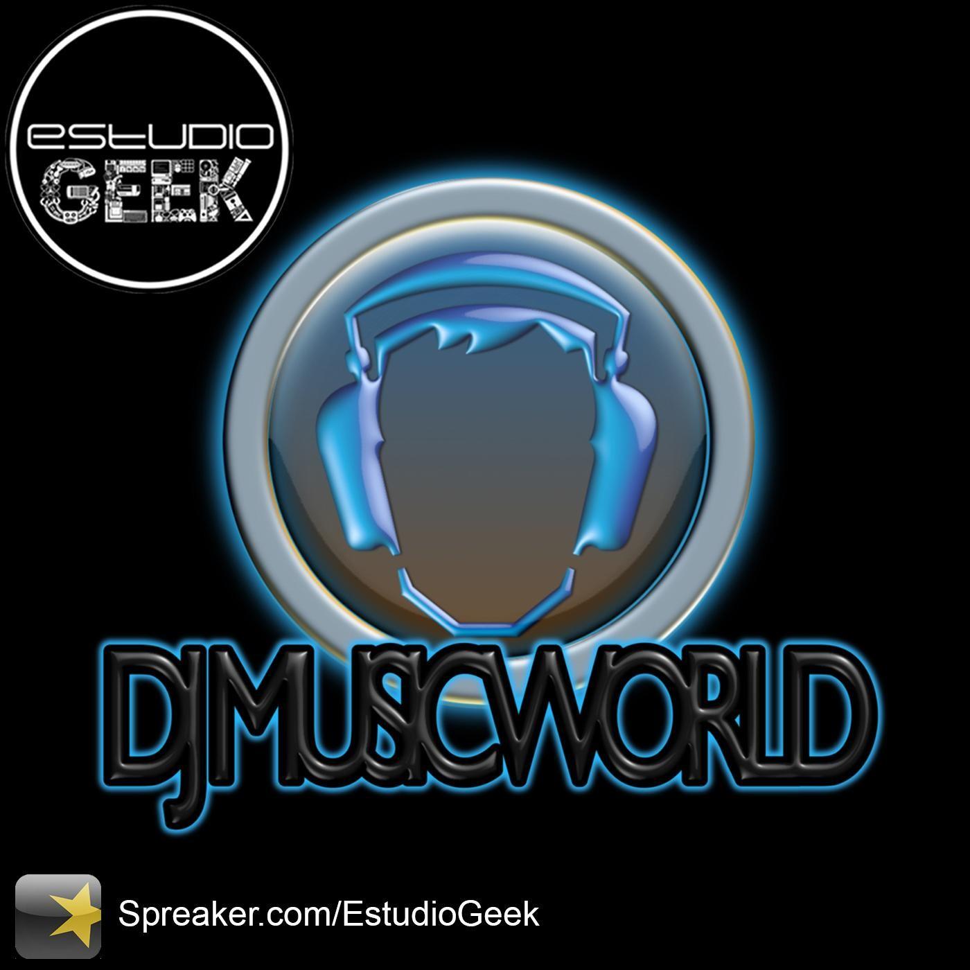 DJ Music World