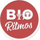 BioRitmos3x05_Metidos en otoño_8-10-2013