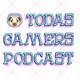 Podcast Todas Gamers 2x17 Final de tE3mporada