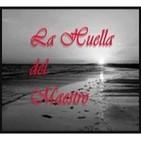Podcast La Huella del Maestro