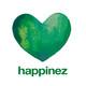 #11 Het groene hart van Dennis Storm