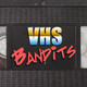 """Ep#54 """"Leprechaun 4: In Space"""" / VHS Bandits Podcast"""