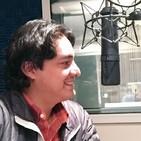 Podcast de RAFA SALOMÓN