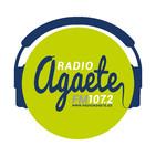 Las Mañanas de Radio Agaete