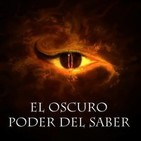 Podcast Oscuro Saber