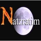 Canal Natzratim