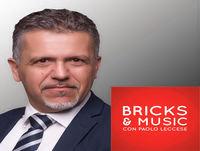 BM - Puntata n. 70 - The last but not the least - L'ultima puntata della stagione di Bricks and Music