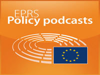 European app economy, State of play, challenges and EU policy