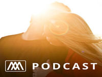 Best of Podcast: Seasons of Transitions