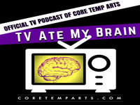 "The Handmaid's Tale: 2x10 ""The Last Ceremony"" - TV Ate My Brain - The Official TV Podcast of Core Temp Arts"
