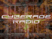 Cyberage Radio 06.24.2018 : CYBERAGE RADIO 6/24/18