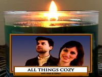 24 - Gladdy Gold Mysteries